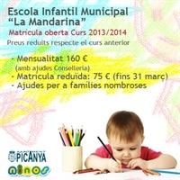 bnr_escoleta_fb