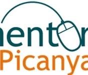 Trobada d'Aules Mentor de la Comunitat Valenciana a Picanya