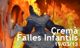 fotogaleria_crema_falles_infantils_2013