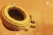 Exaliptro corinti de Picanya (segle VI A.C.) - 16.9 - 1920x1080