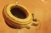 Exaliptro corinti de Picanya (segle VI A.C.) - 4.3 - 1600x1200