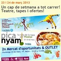 banner_cap_de_setmana_23i24_fb