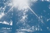 Parc Jaume I - Blau - 16.9 - 1920x1080