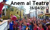 fotogaleria_anem_al_teatre_2013