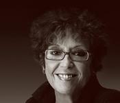 Maruja Torres rebrà el premi Picanya Llig 2013