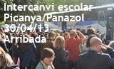 bannerintercanvi_fotos