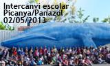 fotogaleria_intercanvi_escolar_02_05_2013