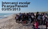 fotogaleria_intercanvi_escolar_03_05_2013