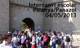 fotogaleria_intercanvi_escolar_04_05_2013