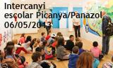 fotogaleria_intercanvi_escolar_06_05_2013
