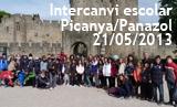 fotogaleria_intercanvi_escolar_21_05_2013