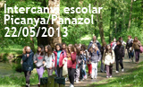 fotogaleria_intercanvi_escolar_22_05_2013