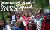 fotogaleria_intercanvi_escolar_23_05_2013