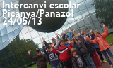 fotogaleria_intercanvi_escolar_243_05_2013