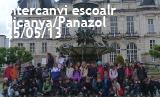 fotogaleria_intercanvi_escolar_25_05_2013