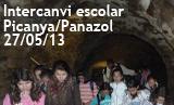 fotogaleria_intercanvi_escolar_27_05_2013