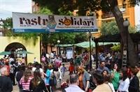 Rastro Solidari 2013