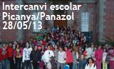fotogaleria_intercanvi_escolar_28_05_2013