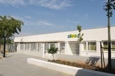 """Escola Infantil Municipal """"La mandarina"""""""