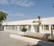 L'escola Infantil organitza una jornada de portes obertes