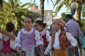 Dansetes del Corpus 2013. DSC_0001