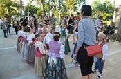 Dansetes del Corpus 2013. DSC_0002