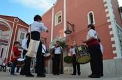 Dansetes del Corpus 2013. DSC_0004
