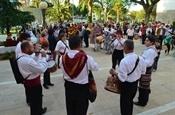 Dansetes del Corpus 2013. DSC_0006