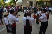 Dansetes del Corpus 2013. DSC_0007