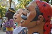 Dansetes del Corpus 2013. DSC_0009