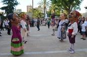 Dansetes del Corpus 2013. DSC_0011