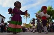 Dansetes del Corpus 2013. DSC_0014