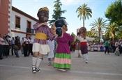 Dansetes del Corpus 2013. DSC_0016