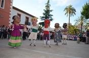 Dansetes del Corpus 2013. DSC_0017