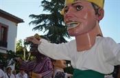 Dansetes del Corpus 2013. DSC_0018