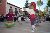 Dansetes del Corpus 2013. DSC_0019