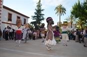 Dansetes del Corpus 2013. DSC_0020