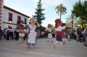 Dansetes del Corpus 2013. DSC_0021