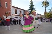 Dansetes del Corpus 2013. DSC_0022