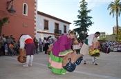 Dansetes del Corpus 2013. DSC_0023