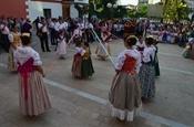 Dansetes del Corpus 2013. DSC_0024