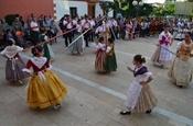 Dansetes del Corpus 2013. DSC_0025