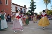Dansetes del Corpus 2013. DSC_0027