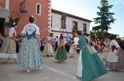 Dansetes del Corpus 2013. DSC_0028