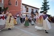 Dansetes del Corpus 2013. DSC_0029