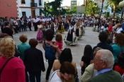 Dansetes del Corpus 2013. DSC_0030