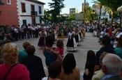 Dansetes del Corpus 2013. DSC_0031