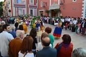 Dansetes del Corpus 2013. DSC_0033