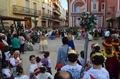 Dansetes del Corpus 2013. DSC_0034