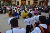 Dansetes del Corpus 2013. DSC_0035